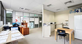 Offices commercial property for lease at Level 1  Suite 6/385 Belmore Road Balwyn VIC 3103