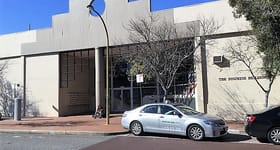 Offices commercial property for lease at 27/328 Albany Highway Victoria Park WA 6100