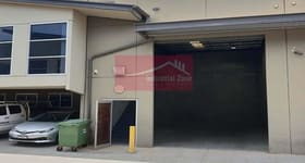 Industrial / Warehouse commercial property for lease at Unit 9/19 Birmingham Avenue Villawood NSW 2163