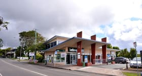 Offices commercial property for lease at 5/90 Burnett Street Buderim QLD 4556