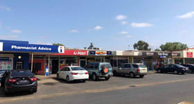 Shop & Retail commercial property for lease at 4/135-139 Whites Road Salisbury North SA 5108