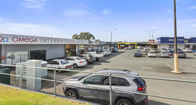 Retail commercial property for lease at 8 28 Elizabeth St Acacia Ridge QLD 4110