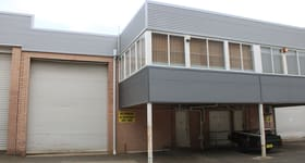 Industrial / Warehouse commercial property for lease at 5/80 Box Road Taren Point NSW 2229