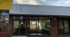 Shop & Retail commercial property for lease at 1/22-24 Colbee Court Phillip ACT 2606