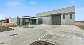 Factory, Warehouse & Industrial commercial property for lease at 49 Rainier Crescent Clyde North VIC 3978
