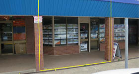 Offices commercial property for lease at 10/390 Kingston Road Slacks Creek QLD 4127