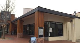 Shop & Retail commercial property for lease at Unit 10/33 Bougainville St Griffith ACT 2603