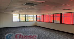 Offices commercial property for lease at 1/250 Abbotsford Road Bowen Hills QLD 4006
