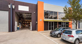 Industrial / Warehouse commercial property for lease at 13/85-91 Keilor Park Drive Tullamarine VIC 3043