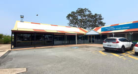 Medical / Consulting commercial property for lease at 2B/97 Braun Street Deagon QLD 4017