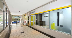 Offices commercial property leased at Office 17A/16-20 Henley Road Homebush West NSW 2140