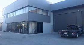 Offices commercial property for lease at 62 Dacre Street Mitchell ACT 2911