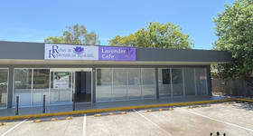 Medical / Consulting commercial property for lease at 9/57 Ashmole Rd Redcliffe QLD 4020