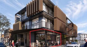 Shop & Retail commercial property for lease at Shop 2/91-93 Glenayr Avenue Bondi Beach NSW 2026