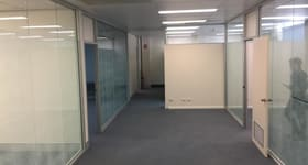 Offices commercial property for lease at Suite 5/60-62 McNamara Street Orange NSW 2800