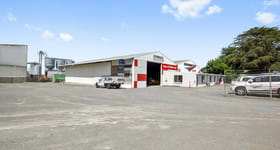 Industrial / Warehouse commercial property for lease at 19 Napier Avenue Alfredton VIC 3350