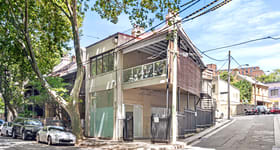 Medical / Consulting commercial property for lease at 55-57 Cooper Street Surry Hills NSW 2010