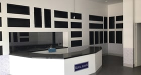 Shop & Retail commercial property for lease at 185 High Street Prahran VIC 3181