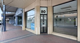 Shop & Retail commercial property for lease at Shop 1/80-82 Vincent Street Cessnock NSW 2325