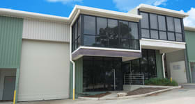Showrooms / Bulky Goods commercial property for lease at Belrose NSW 2085