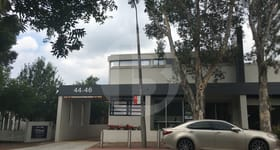 Offices commercial property for lease at 8/44-46 Oxford Street Epping NSW 2121