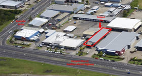 Industrial / Warehouse commercial property for lease at 56 Comport Street Portsmith QLD 4870