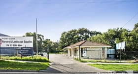 Showrooms / Bulky Goods commercial property for lease at 4 Wallace Ave Point Cook VIC 3030