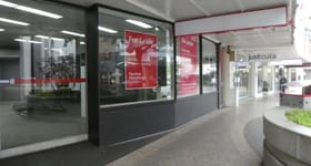 Retail commercial property for lease at 5A Quadrant Mall Launceston TAS 7250