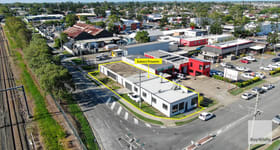 Industrial / Warehouse commercial property for lease at 22 Stanley Street East Strathpine QLD 4500
