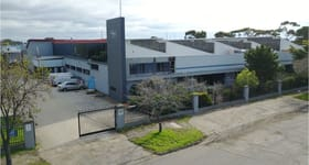 Factory, Warehouse & Industrial commercial property for lease at 185-195 Ashley Street Braybrook VIC 3019