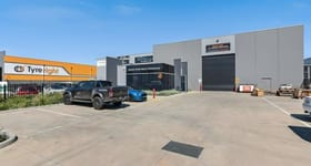 Industrial / Warehouse commercial property for lease at 5 Carmart Way Pakenham VIC 3810