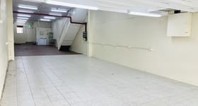 Offices commercial property for lease at Rockdale NSW 2216