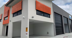 Industrial / Warehouse commercial property for lease at 12/3-9 Octal Street Yatala QLD 4207