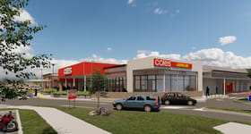 Retail commercial property for lease at Coles Glenvale 114 Glenvale Road Glenvale QLD 4350