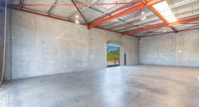 Industrial / Warehouse commercial property for lease at Unit 5/4 McDonald Crescent Bassendean WA 6054