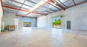 Factory, Warehouse & Industrial commercial property for lease at Unit 5/4 McDonald Crescent Bassendean WA 6054
