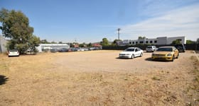 Development / Land commercial property for lease at 565 Nurigong Street Albury NSW 2640