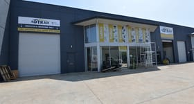 Factory, Warehouse & Industrial commercial property for lease at 44 George Street Thebarton SA 5031