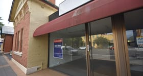 Medical / Consulting commercial property for lease at 521 Kiewa Street Albury NSW 2640