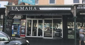 Shop & Retail commercial property for lease at 308 Queens Parade Fitzroy North VIC 3068