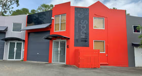 Shop & Retail commercial property for lease at 6/37 Gateway Drive Noosaville QLD 4566