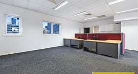 Medical / Consulting commercial property for sale at 11/133 Leichhardt Street Spring Hill QLD 4000