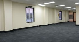 Offices commercial property for lease at 5/9 The Avenue Midland WA 6056