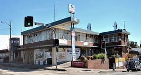 Offices commercial property for lease at Waitara NSW 2077