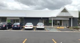 Shop & Retail commercial property for lease at 1&2/4 Mandew Street Shailer Park QLD 4128