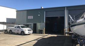 Industrial / Warehouse commercial property for lease at 4/53 Macaulay Street Williamstown VIC 3016