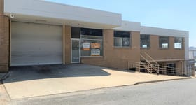 Industrial / Warehouse commercial property for lease at 7/55 Nettlefold Belconnen ACT 2617