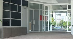 Offices commercial property for lease at Shop 3 24-26 River St Mackay QLD 4740