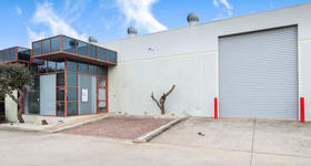 Industrial / Warehouse commercial property for lease at 3/1 Trade Park Drive Tullamarine VIC 3043