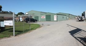 Factory, Warehouse & Industrial commercial property for lease at Unit 1/95 Tooradin Station Road Tooradin VIC 3980